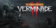 Vermintide 2 Enemies Key Artwork