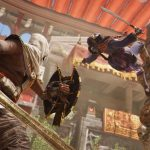 Assassin's Creed Origins Screen 2