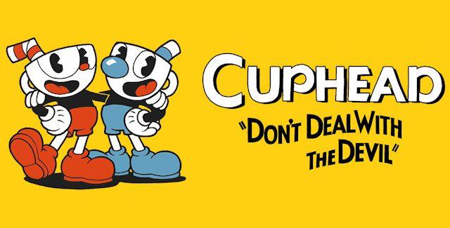 Cuphead Cheats