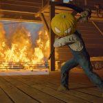 Dead Rising 4 'Capcom Heroes' Screen 11