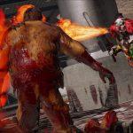 Dead Rising 4 'Capcom Heroes' Screen 2