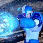 Dead Rising 4 'Capcom Heroes' Screen 5