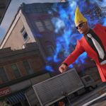 Dead Rising 4 'Capcom Heroes' Screen 6