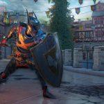 Dead Rising 4 'Capcom Heroes' Screen 8