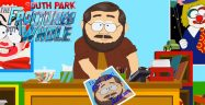 South Park: The Fractured But Whole Mr. Adam's Headshots Locations Guide