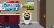 South Park: The Fractured But Whole Toilets Locations Guide