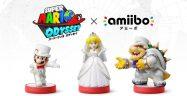 Super Mario Odyssey Cheats