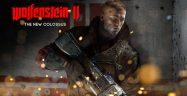 Wolfenstein 2: The New Colossus Achievements Guide