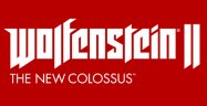 Wolfenstein 2: The New Colossus Cheat Codes