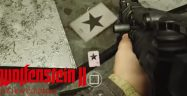 Wolfenstein 2: The New Colossus Starcards Locations Guide