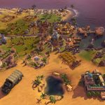 Civilization VI Rise and Fall Screen 2