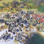 Civilization VI Rise and Fall Screen 3