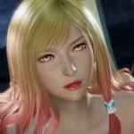 Dissidia Final Fantasy NT Screen 1