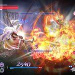 Dissidia Final Fantasy NT Screen 11