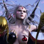 Dissidia Final Fantasy NT Screen 12