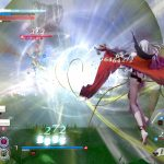 Dissidia Final Fantasy NT Screen 13