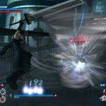 Dissidia Final Fantasy NT Screen 15