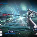 Dissidia Final Fantasy NT Screen 17