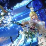 Dissidia Final Fantasy NT Screen 2