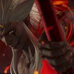 Dissidia Final Fantasy NT Screen 3
