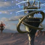 Dissidia Final Fantasy NT Screen 5