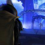 Dissidia Final Fantasy NT Screen 6
