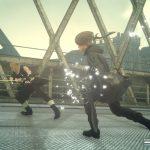 Final Fantasy XV Comrades Screen 12