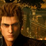 Final Fantasy XV Episode Ignis Screen 2