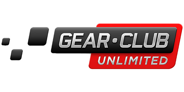 gear club unlimited gameplay video. Black Bedroom Furniture Sets. Home Design Ideas