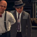 L.A. Noire Switch Screen 4