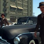 L.A. Noire Switch Screen 8