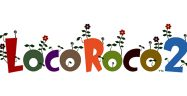 LocoRoco 2 Remastered Logo