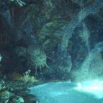 Monster Hunter World Screen 9