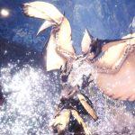 Monster Hunter World Screen 6