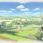 Valkyria Chronicles 4 Screen 2