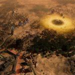 Warhammer 40000 Gladius Relics of War Screen 1
