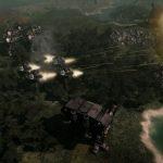 Warhammer 40000 Gladius Relics of War Screen 5