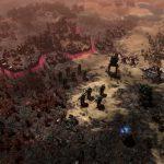 Warhammer 40000 Gladius Relics of War Screen 6