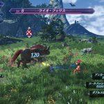 Xenoblade Chronicles 2 Screen 12
