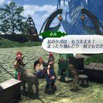 Xenoblade Chronicles 2 Screen 18