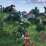 Xenoblade Chronicles 2 Screen 19