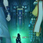 Xenoblade Chronicles 2 Screen 5