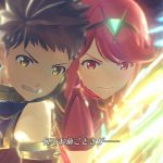 Xenoblade Chronicles 2 Screen 8