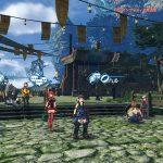 Xenoblade Chronicles 2 Screen 9