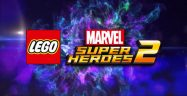 Lego Marvel Superheroes 2 Cheat Codes