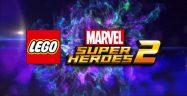 Lego Marvel Superheroes 2 Cheat Codes