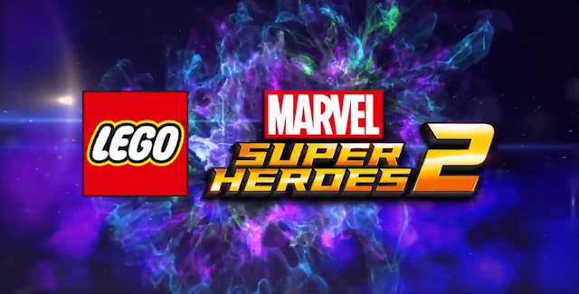 lego marvel superheroes two cheat codes xbox one