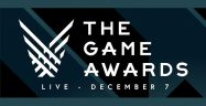 The Game Awards 2017 Date
