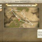 Attack on Titan 2 Screen 21