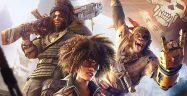 Beyond Good and Evil 2 Banner